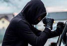 Cada día del 2020, robaron 173 unidades: AMIS