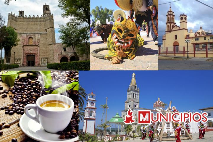 Cartelera: Disfruta de los eventos que Puebla tiene para ti