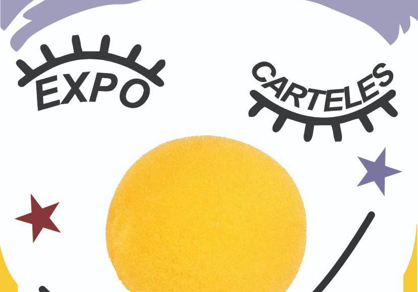 Zacatlán se une al Día Internacional de la lucha contra el cáncer infantil