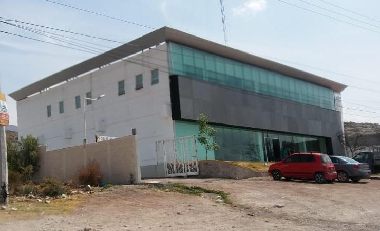 Roban cinco vehículos en dos días en Yehualtepec