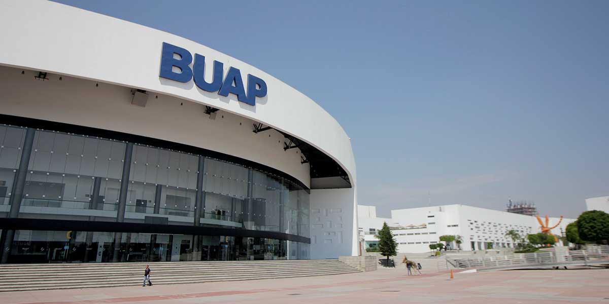 CCU de la BUAP ofrece variada Cartelera Cultural para esta semana