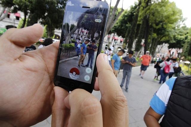 Televisa desafía a Slim y ofrecerá telefonía móvil