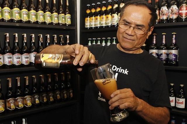 Consulta aquí el decreto de apertura total de comercios en Puebla