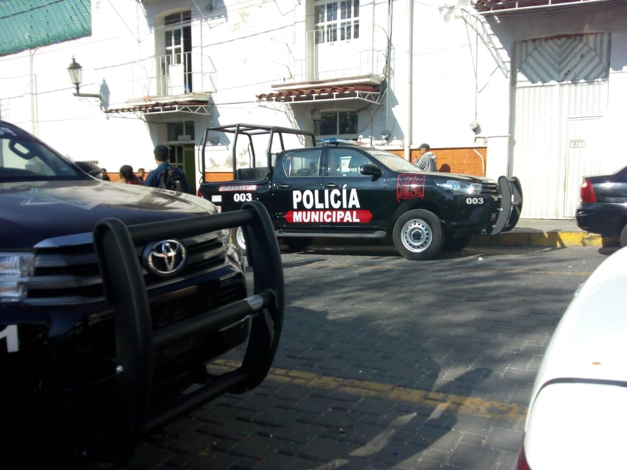 Cereso de Tecamachalco, la peor cárcel de México: CNDH