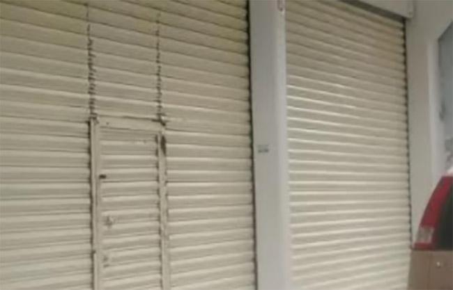 Pide edil de Huauchinango que operativos sanitarios no sean tan estrictos