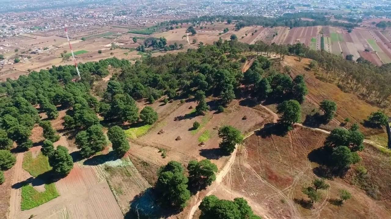 Piden a Arriaga trasparentar proceso de intervención en el Cerro Zapotecas
