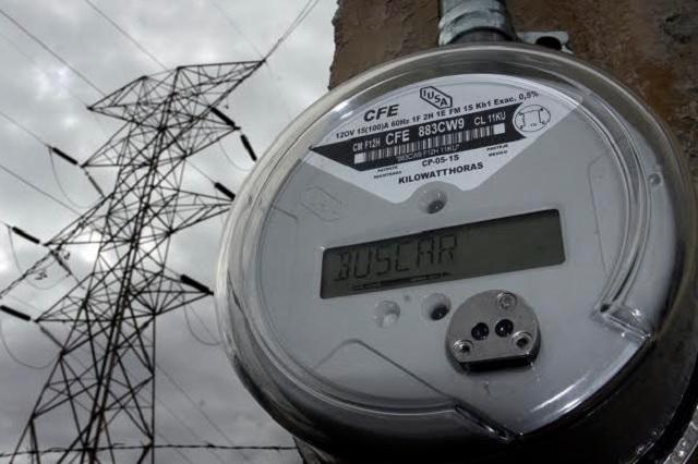 Reforma energética olvida las energías renovables: Coparmex