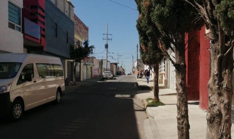 En intento de asalto, este sábado matan a mujer en Chachapa