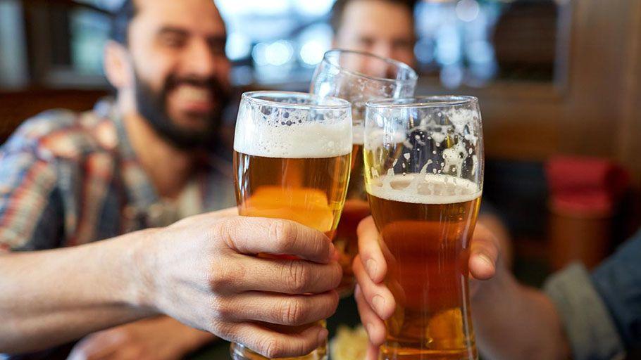 Obligan a tirar cerveza a productores de Alemania, piden ayuda