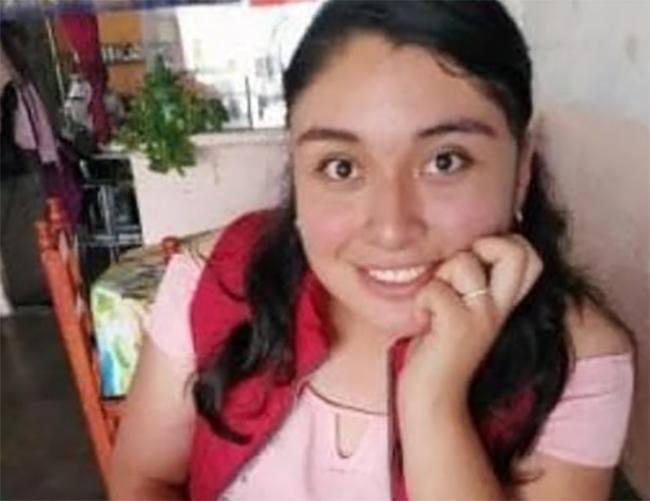 Localizan a jóvenes desaparecidas en Tlacotepec