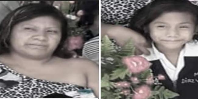 Sin justicia, el asesinato de madre e hija en Chietla