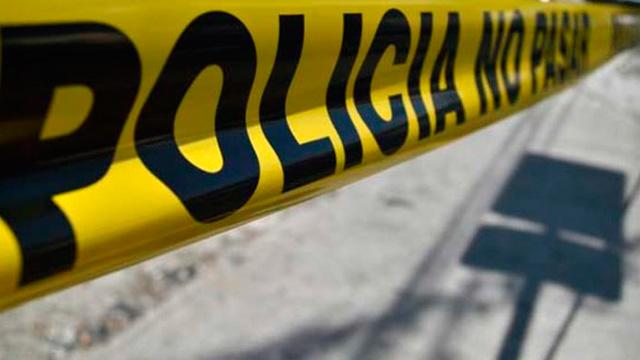 Encuentran restos humanos quemados en barrio de Izúcar