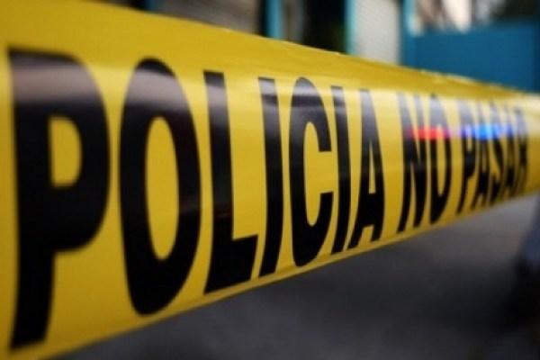 Reporta Causa Común 23 actos atroces en arranque de 2021 en Puebla