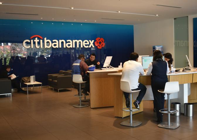 Preocupan implicaciones de reforma a la ley de la industria eléctrica: Citibanamex