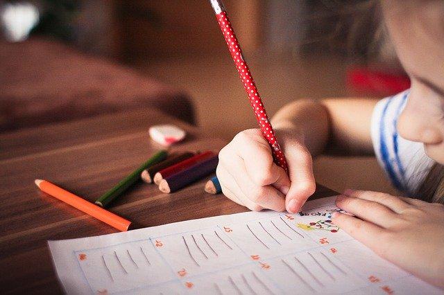 La SEP hará cuestionarios de salud a estudiantes