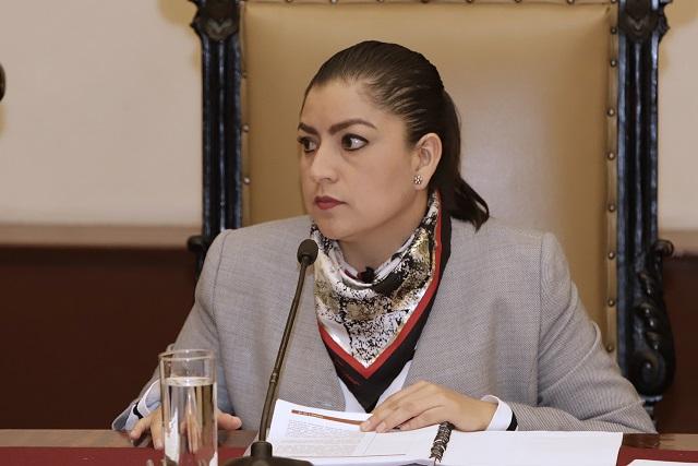 Surge Frente contra Rivera, buscan revocar su mandato