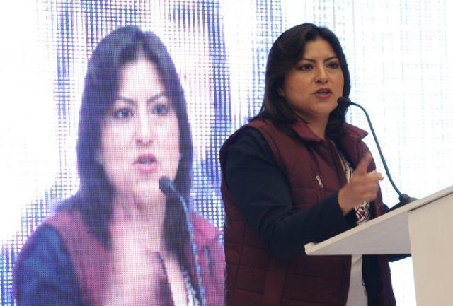 Ayuntamiento de Puebla busca más recursos en Comunicación para campañas sociales