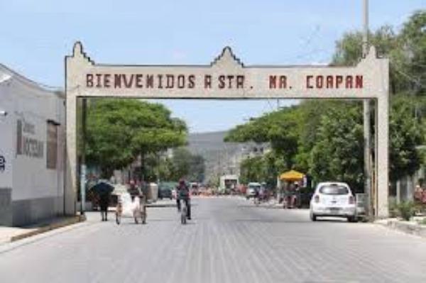 Regidores piden auditoria y destitución de alcalde auxiliar de Coapan
