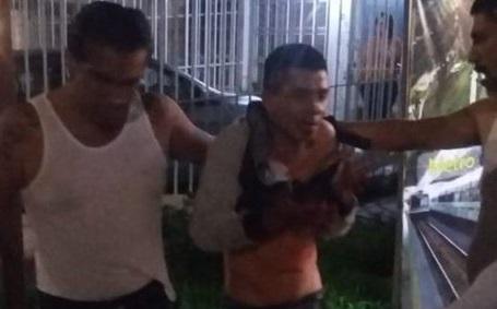 El calvario de ser víctima en Puebla: Me matan, ayúdenme