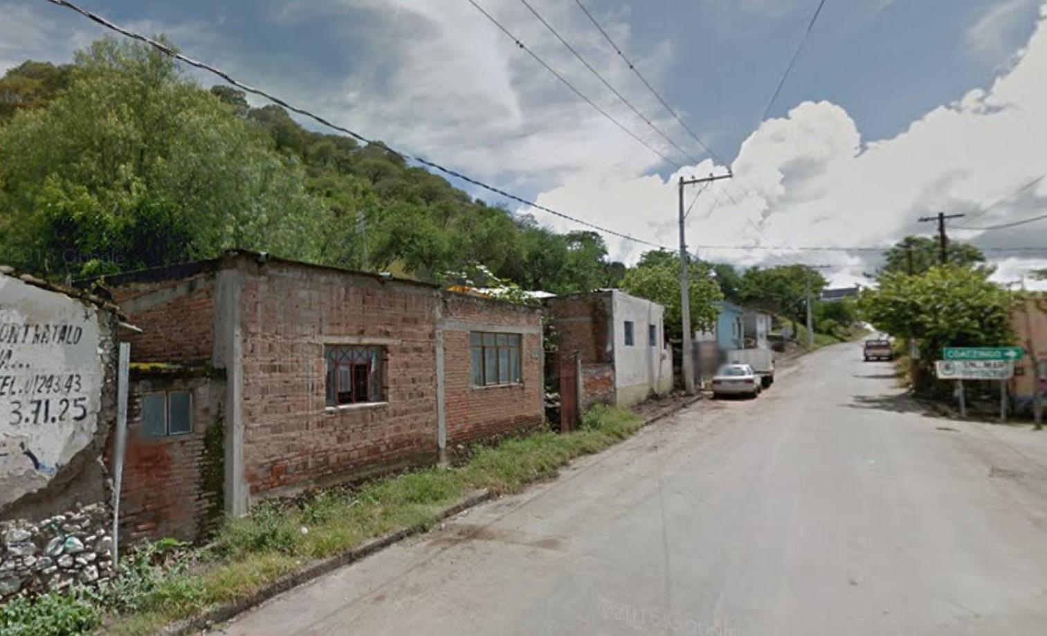 Epatlán y Xochiltepec siguen en disputa por colonia