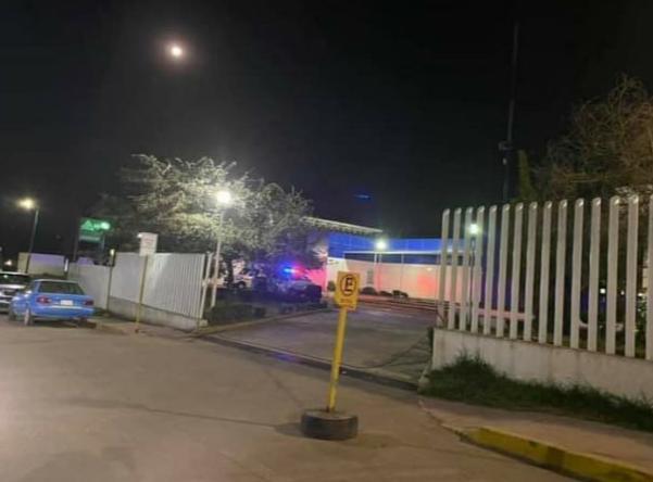 La plaza de Zacatlán ya está comprada por el crimen organizado