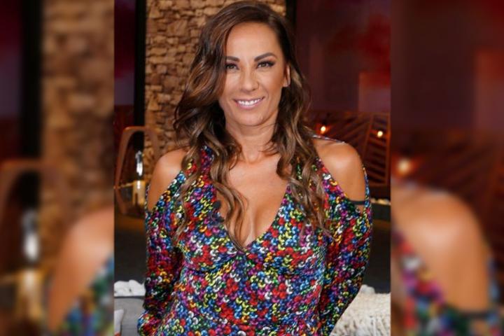 Consuelo Duval asegura que Raúl Araiza fue el primer hombre de su vida