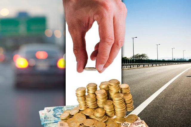 Poblanos tienen hasta el 30 de octubre para pagar el control vehicular