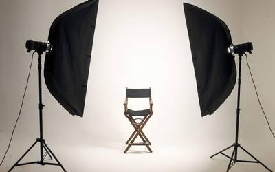 Empresa cinematográfica busca actores poblanos