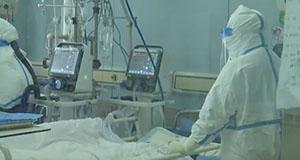 Causa alerta en Corea del Norte sospecha de primer caso de coronavirus