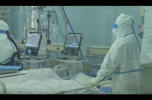 Servicios de salud, a un paso de saturarse en Tehuacán