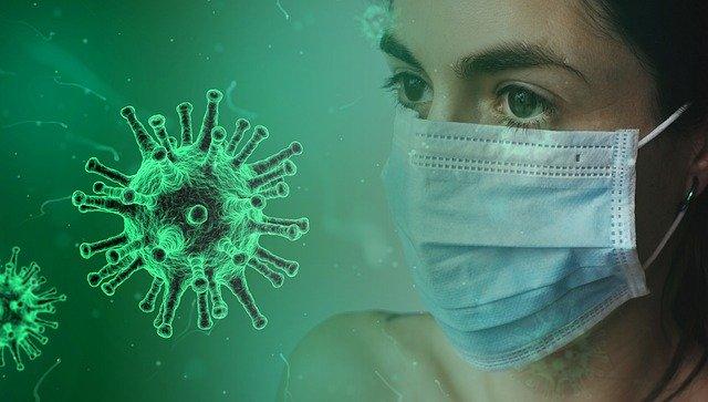 No caigas en pánico, esto pasa con la fase 2 de la pandemia COVID19 en México