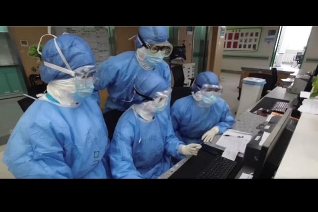 Nueva Zelanda contabiliza 100 días sin casos de coronavirus