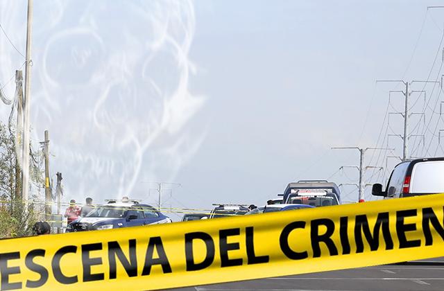 Texmelucan y Ahuazotepec sin fiestas patrias por crimen organizado