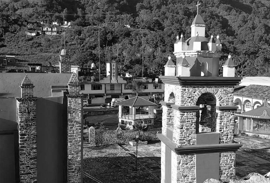 Acusan a albañil por feminicidios de Josefina y Hermelinda en Cuautempan