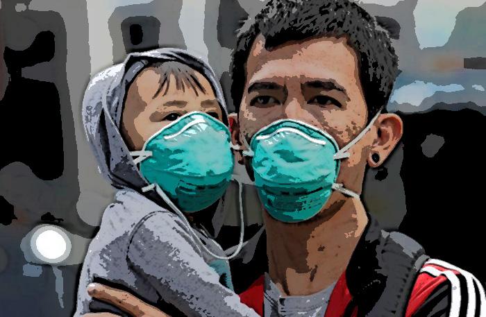 En Izúcar y Huaquechula discriminan a familia por coronavirus