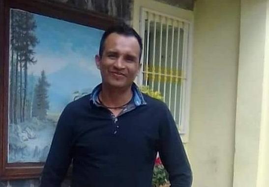 Identifican cadáver encontrado en Río Nexapan de Tepeojuma