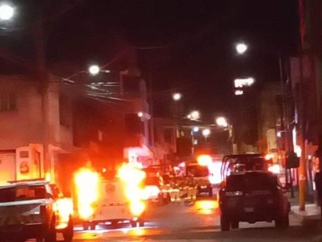 Hallan muerto a vecino en San Antonio Abad, Puebla