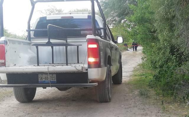Hallan otro ejecutado en dren de Valsequillo en Yehualtepec
