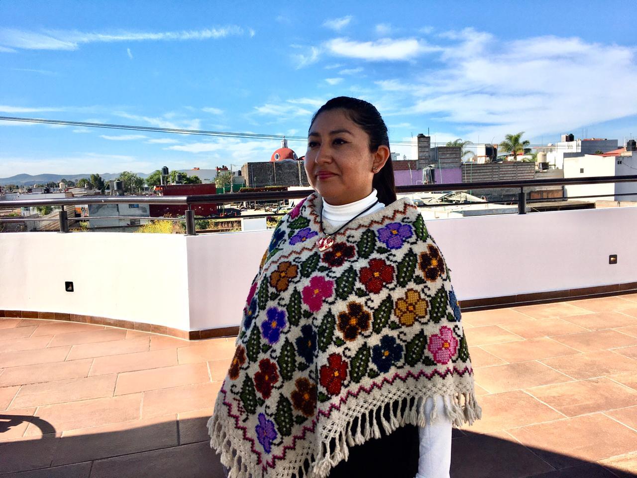 Con 1.5 mdp restaurarán pinturas religiosas en Acatepec