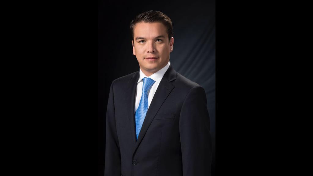 Restituyen las candidaturas de Puebla y Tehuacán a Fuerza por México