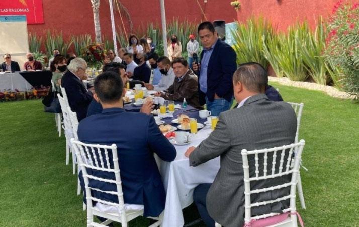 Convoca IP de Atlixco a debate entre aspirantes a la alcaldía