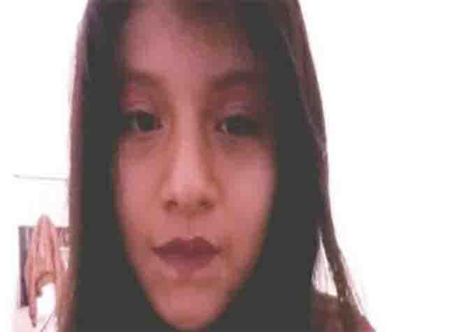 Marcharán por María Fernanda en Izúcar; desapareció hace 10 días