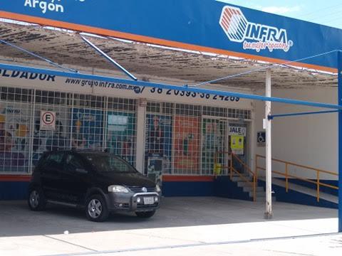 Hay desabasto de oxígeno en Tehuacán por contingencia sanitaria