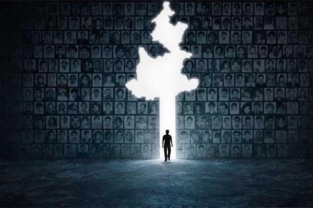 Puebla capital, primer lugar en registro de desaparecidos