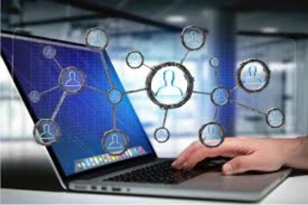 Estiman que sector de telecomunicaciones crecerá 6.4% en 2021