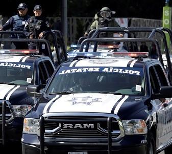 Registra Puebla 3 intentos de linchamiento a la semana: SSP