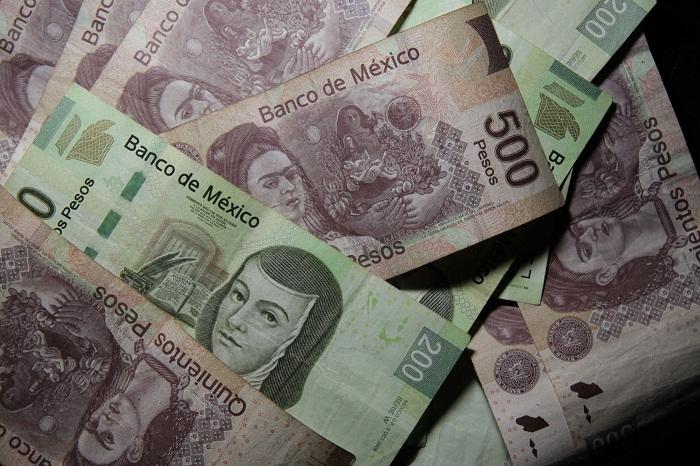 Hasta 20 millones de pesos se han recaudado en Cuautlancingo por predial