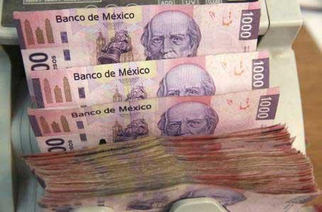 Dejarán a Eduardo Rivera el 20% del presupuesto de obra pública