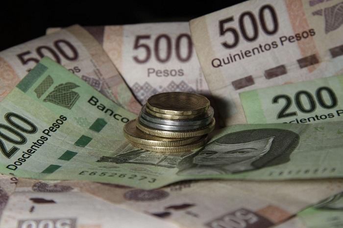 Defraudan a 60 personas en Tepexco con falsos créditos