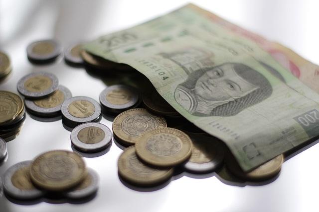 Gobierno de Puebla alista créditos a empresas con montos de hasta 120 mil pesos